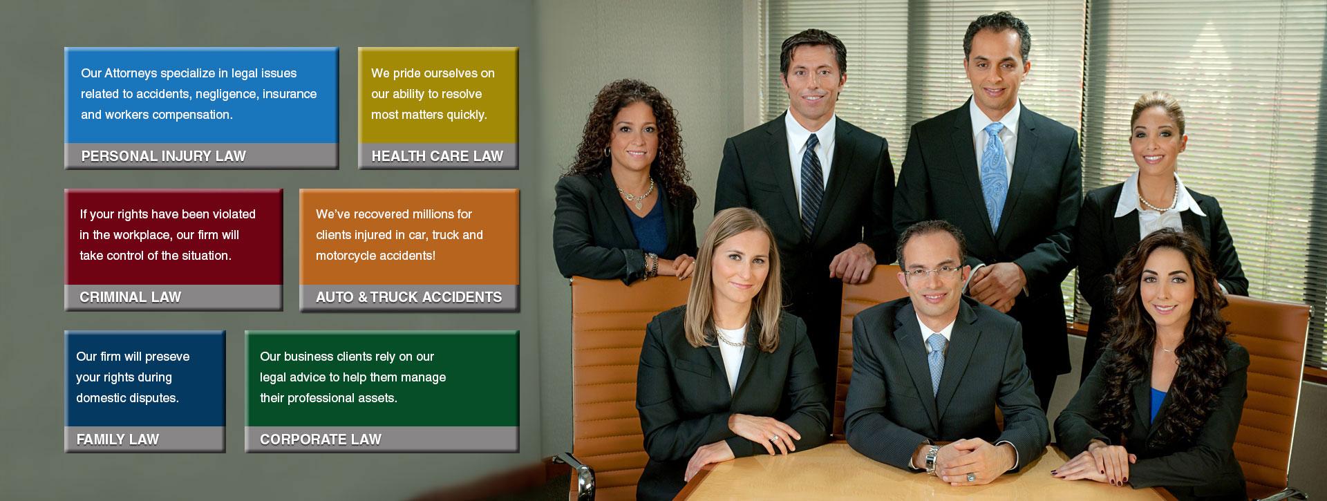 Dearborn Attorneys | Elder Brinkman Law | Attorneys in